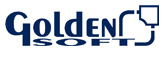 GoldenSoftware